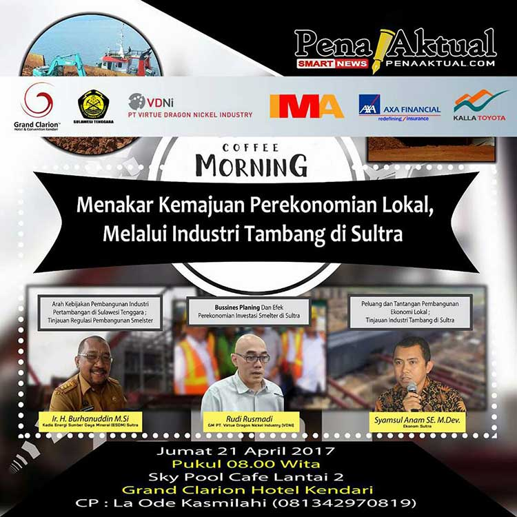 coffee-morning-perusahaan-tambang-virtue-dragon-nickel-industry-04